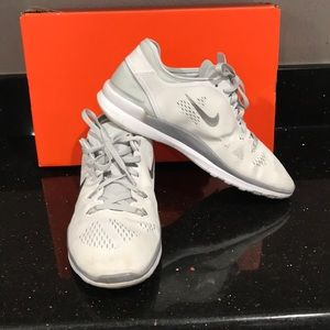 Woman's Nike 🏃🏽♀️
